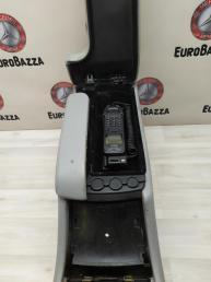 Сотовый телефон Mercedes W220 2206801450