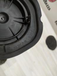Пыльник переднего амортизатора Mercedes W212 2123270186