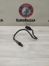 Лямбда зонд Mercedes W212 0035427018