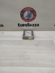 Камера лобового стекла Mercedes W212 0009051600