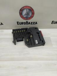 Силовой блок Mercedes W212 2207080927