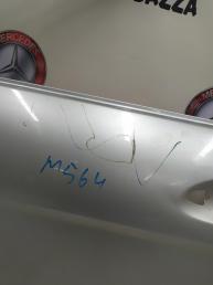 Дверь передняя левая Mercedes W204 2047200105