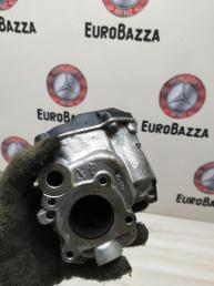 Клапан EGR Mercedes OM651 6511400360