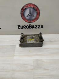 Теплообменник Mercedes OM651 0995002300