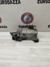 Теплообменник Mercedes OM651 6511800665