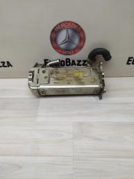 Радиатор EGR Mercedes OM651 6511400275