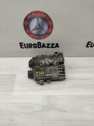 Масляный насос АКПП Mercedes OM651 2212700197