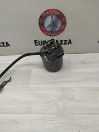 Топливный фильтр Mercedes W212 6420903152