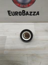 Ролик натяжного приводного ремня Mercedes Om651 6512000270