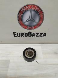 Ролик агрегатного ремня Mercedes Om651 6512000370