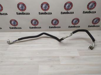 Трубка кондиционера Mercedes W204 2048302416