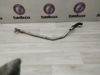 Трубка кондиционера Mercedes W204 2048304416