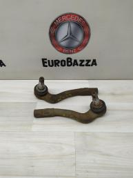 Рулевой наконечник Mercedes W204 2043300903