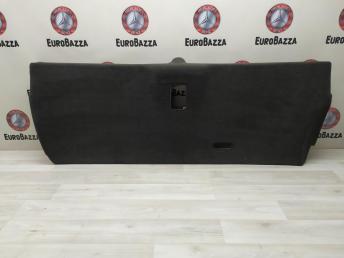 Накладка двери багажника Mercedes W210 Wagon 2107400070