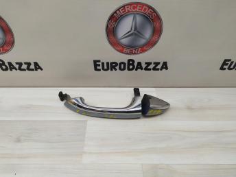 Ручка двери задней левой Mercedes W251 1647600570