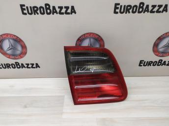 Фонарь задний правый Mercedes W210 Wagon 2108207864