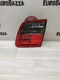 Фонарь задний левый Mercedes W210 Wagon 2108207464