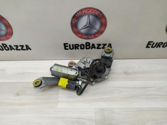 Моторчик стеклоочестителя задний Mercedes W210 Wagon 2108207542