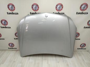 Капот Mercedes W204 2048801057