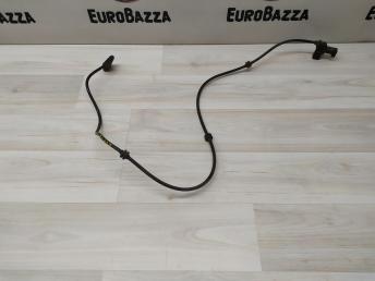 Датчик износа колодок задний Mercedes W212 2125401705