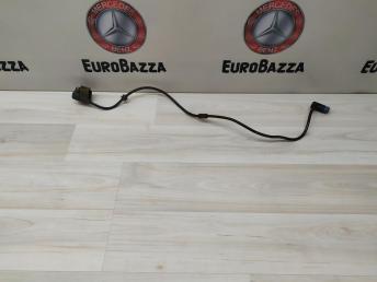 Провод датчика уровня подвески Mercedes W212 2125402705