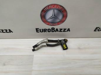 Датчик выхлопных газов Mercedes W204 0061539528