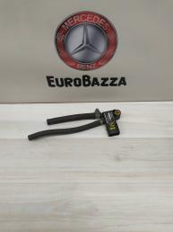 Датчик давления выхлопных газов Mercedes W204 0281006278