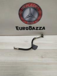 Провод массы к кузову Mercedes W204 2044402607