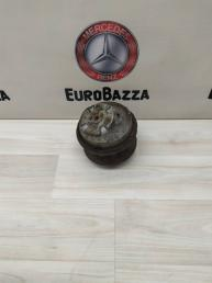 Подушка двигателя Mercedes W219 2112403017
