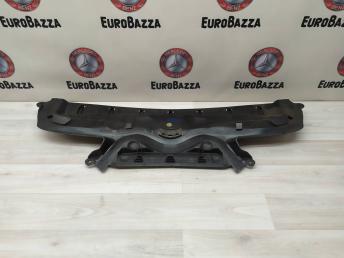 Дефлектор капота Mercedes W219 2118800336