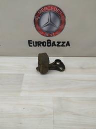 Подушка глушителя Mercedes W219 2114920044