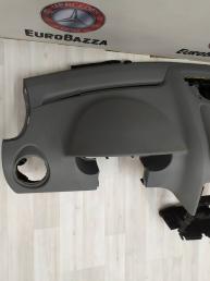 Торпедо Mercedes W164 1646802887