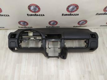 Торпедо Mercedes W163 1636803387