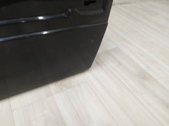 Дверь передняя правая Mercedes W210 2107201505