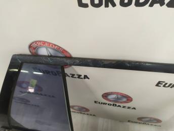 Дверь задняя правая Mercedes W210 Wagon 2107302605