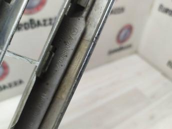 Решетка бампера Mercedes W203 2038800223