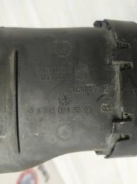 Патрубок воздушного фильтра Mercedes Om642 6420945097