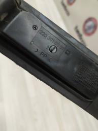 Педаль газа Mercedes W210 2103011520