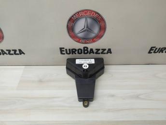 Датчик сигнализации Mercedes W210 2108204310