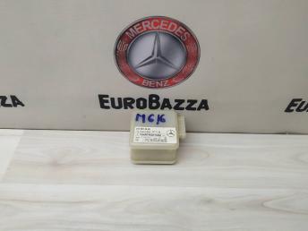 Датчик защиты от буксировки Mercedes W210 2108220040