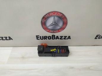 Датчик защиты от буксировки Mercedes W210 0005400072