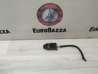 Высокочастотный динамик в дверь Mercedes W210 2108207602