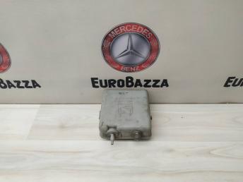 Вакуумный ресивер Mercedes W210 1708050019