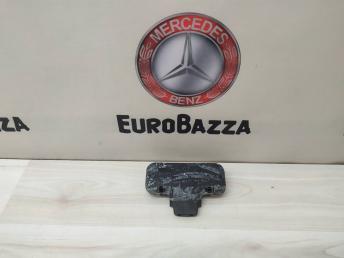 Форсунка омывателя лобового стекла Mercedes W210 2108601847