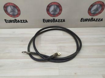 Провод аккамулятора Mercedes W210 2108300414
