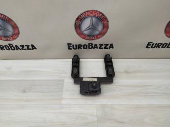 Блок управления стеклоподъемниками Mercedes W210 2108211151