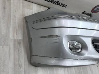 Бампер передний Mercedes W203 A2038853125