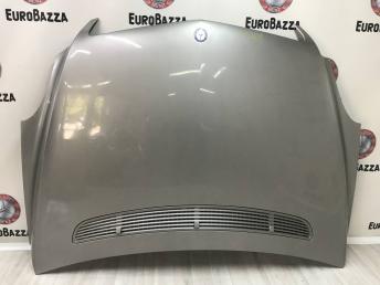 Капот Mercedes W251  A2518800157