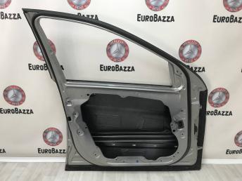 Дверь передняя левая Mercedes W251 A2517200105