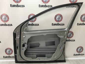 Дверь передняя правая Mercedes W251 A2517200205